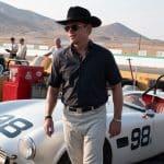クリスチャン・ベールとマット・デーモン主演!フェラーリに挑むフォードの実話をもとにした『FORD v FERRARI』の予告映像!