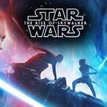 13分以上!『スター・ウォーズ/ザ・ライズ・オブ・スカイウォーカー(Star Wars: The Rise of Skywalker)』のメイキング映像公開!