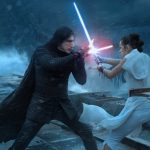 『スター・ウォーズ/ザ・ライズ・オブ・スカイウォーカー(Star Wars: The Rise of Skywalker)』のBDやDVDに収録予定のメイキング映像の一部(約10分)が公開される!