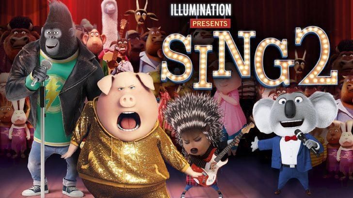 SING2(シング2)