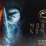 雷電として浅野忠信さんも出演する『モータルコンバット(Mortal Kombat)』予告映像公開💀⚡!