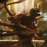 『ヴェノム:レット・ゼア・ビー・カーネイジ(VENOM: LET THERE BE CARNAGE)』Dolby Cinema版ポスター画像公開🕷!