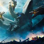 明日公開!『ゴジラ:キング・オブ・ザ・モンスター(Godzilla: King of the Monsters)』初公開本編映像&撮影風景&主要メンバーのインタビューをまとめた映像!