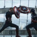 「アベンジャーズ/エンドゲーム(Avengers: Endgame)」の公式のネタバレ映像有りのTVCM
