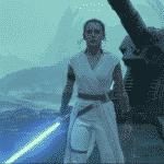 『スター・ウォーズ/ザ・ライズ・オブ・スカイウォーカー(Star Wars: The Rise of Skywalker)』からオフショット等の新たな写真数点公開!