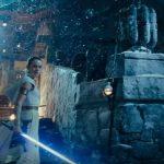 公開直前!『スター・ウォーズ/ザ・ライズ・オブ・スカイウォーカー(Star Wars: The Rise of Skywalker)』から海外版テレビスポット2本!