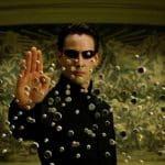 『マトリックス4(Matrix 4)』のロケ写真が流出!あのコート姿じゃない普段着のキアヌ・リーヴスを激写w