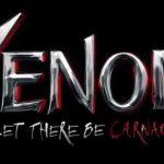 トム・ハーディ主演『ヴェノム2(VENOM2)』の正式タイトルと延期された公開日を発表!