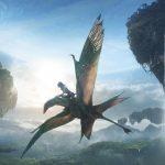 「アバター2(Avatar 2)」初公開の写真にてアードモア将軍を公開