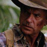 『ジュラシックワールド:ドミニオン(Jurassic World: Dominion)』にアラン・グラント博士役サム・ニール参戦!