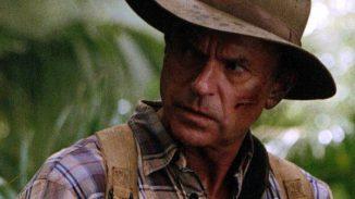 『ジュラシックワールド:ドミニオン(Jurassic World: Dominion)』