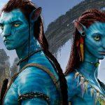 「アバター2(Avatar 2)」プロデューサー、映画エイリアンのバトルシーンのようなシーンの写真を公開