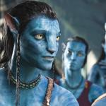 ジェームズ・キャメロン監督、「アバター2(Avatar 2)」のセット写真を2枚公開📸