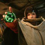 6月10日世界同時発売予定『FINAL FANTASY VII REMAKE INTERGRADE』の英語吹き替え版映像!&日本語版もあるよ~w