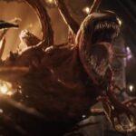 『ヴェノム:レット・ゼア・ビー・カーネイジ(VENOM: LET THERE BE CARNAGE)』からカーネイジとヴェノムが大暴れする予告映像解禁!