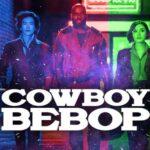 遂に!Netflix実写版『カウボーイ・ビバップ(Cowboy Bebop)』オープニング映像公開🐕!